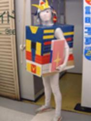 omoshiro0286.jpg